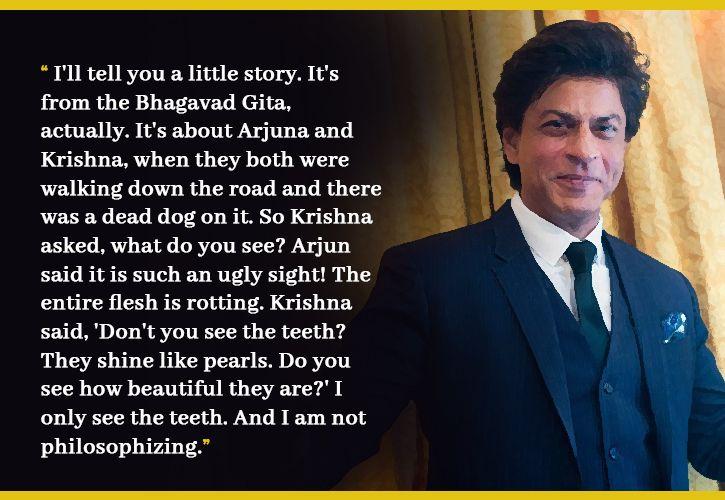 SRK15