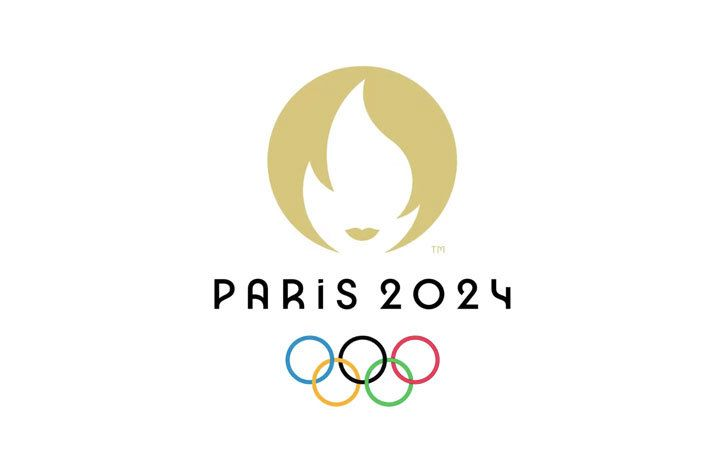 The  2024 Olympics are in Paris