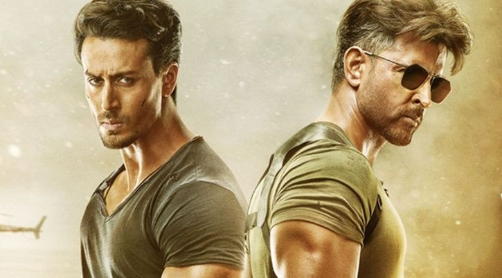 Tiger Thinks He'll Have To Outdo Mission Impossible & Avengers In Baaghi 3