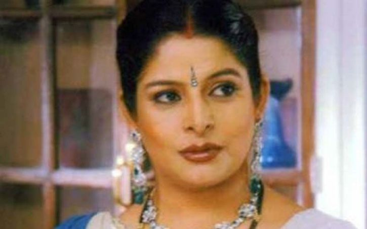 TV Actress Nupur Alankar Sold Her Jewellery & Borrowed Rs 500 After Limit On PMC Bank Accounts
