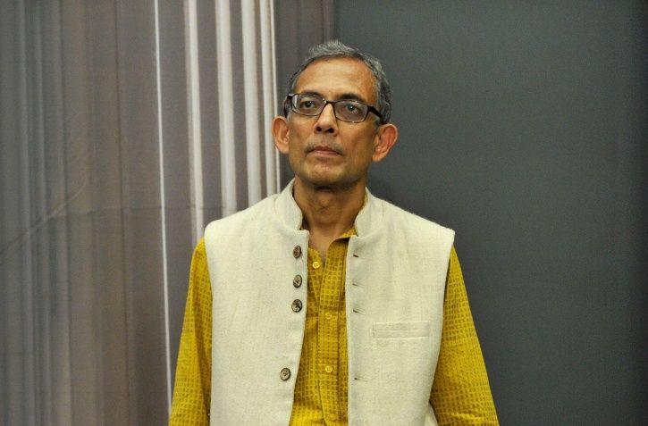 Why Nobel Laureate Abhijit Banerjee Became A Target Of Hate, Trolls & Called 'Anti-National'