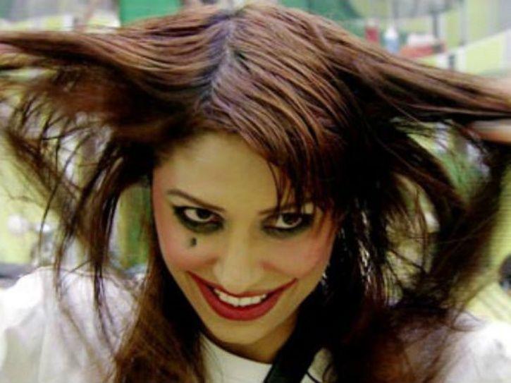 Why people love watching Bigg Boss guilty pleasure: Pooja Misrra.