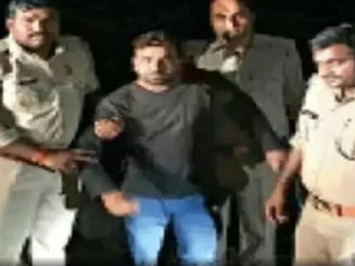 Akhlaq Lynching Case