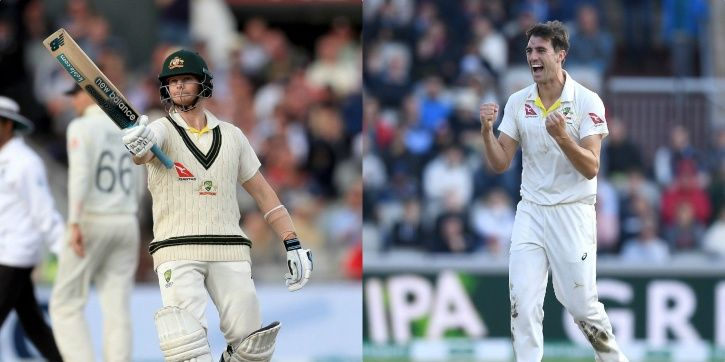 Australia have retained the Ashes