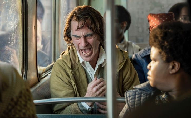 Critics Call Joker Dangerous Movie, Joaquin Phoenix's Character Is Dark, Violent & Frightening