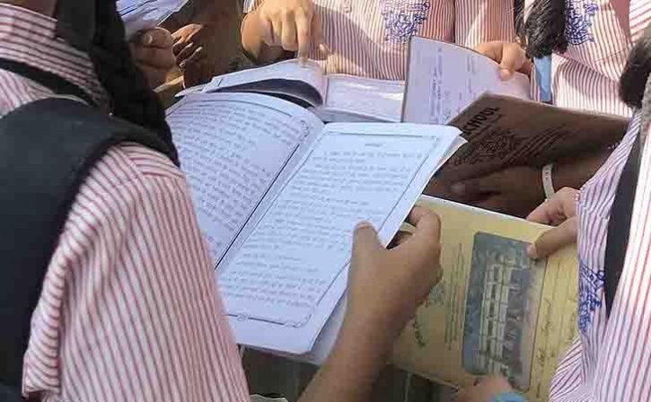 Delhi To Have Its Own Board That Will Not Be Replica Of CBSE