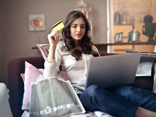 Flipkart, Big Billion Days Sale, Smartphones