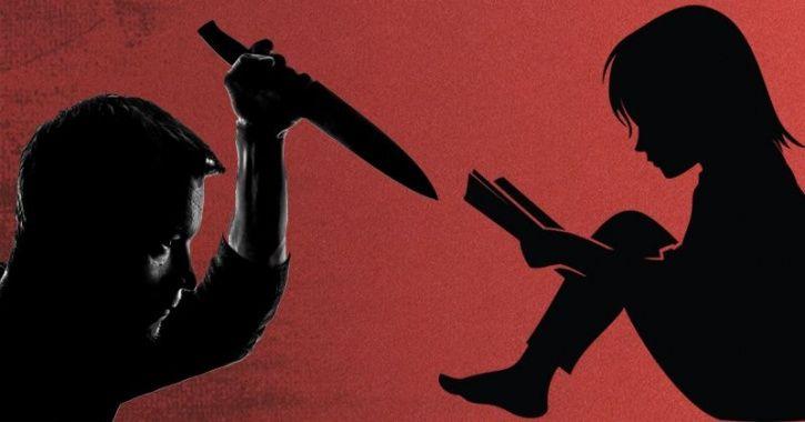 Haryana man kills daughter