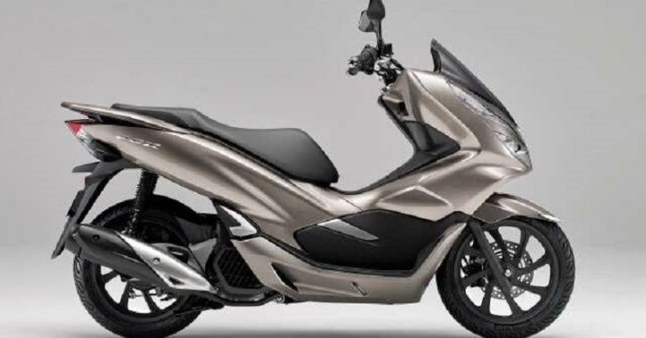 Honda Electric Scooters, Honda Electric Vehicles,. Honda Motorcycles and Scooters India, HMSI Presid
