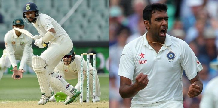 India play 3 Tests vs South Africa,