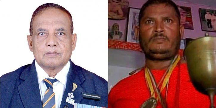 Kamal Kumar Valmiki deserved better