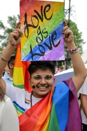 LGBTQ: The Truth About How Hijras Are Made In India