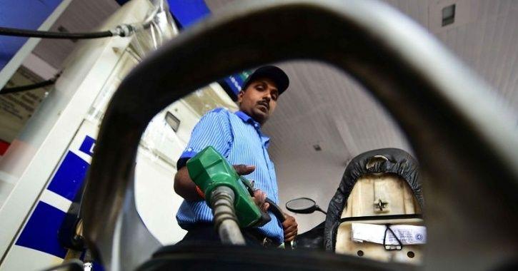 Motor Vehicle Act 2019, Reduced Petrol Demand, Reduced Diesel Demand, India Petrol Use, India Diesel