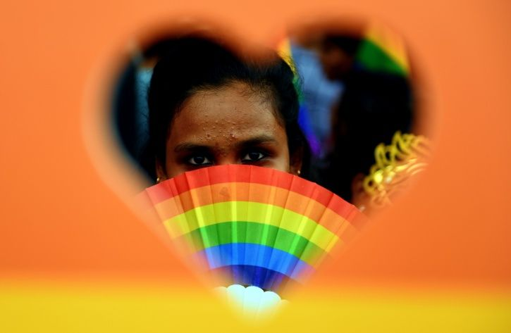 One Year On, The Indian LGBTQIA+ Community Is Still Fighting For Acceptance And Rights