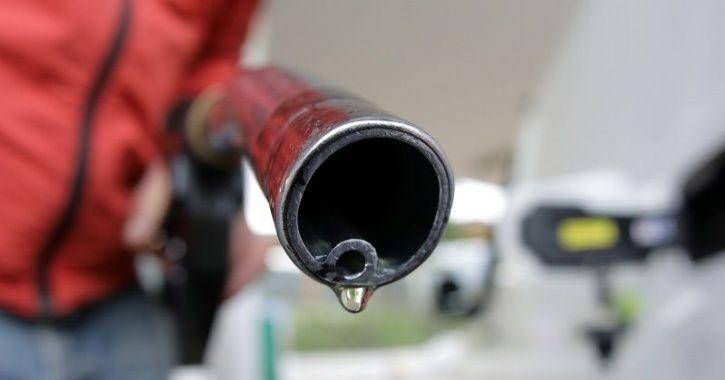 Petrol Price India, Diesel Price India, Petrol Price Increase, Rise In Petrol Price, Petrol Price Pe