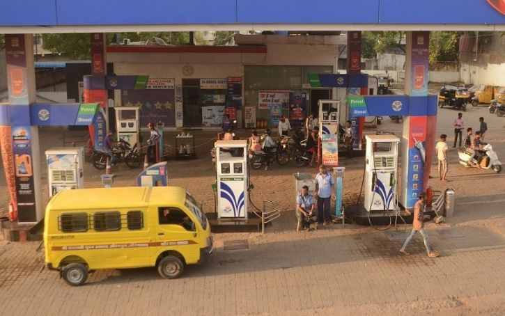 Petrol Prices Today, Petrol Prices Delhi, Petrol Prices Mumbai, Petrol Prices Bengaluru, Petrol Pric