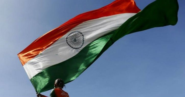 prakash mallya, intel india, intel, intel failure, make in india, advice for young