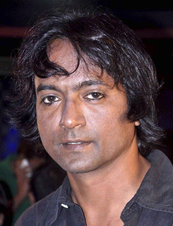 Prashant Narayanan arrested in cheating case.