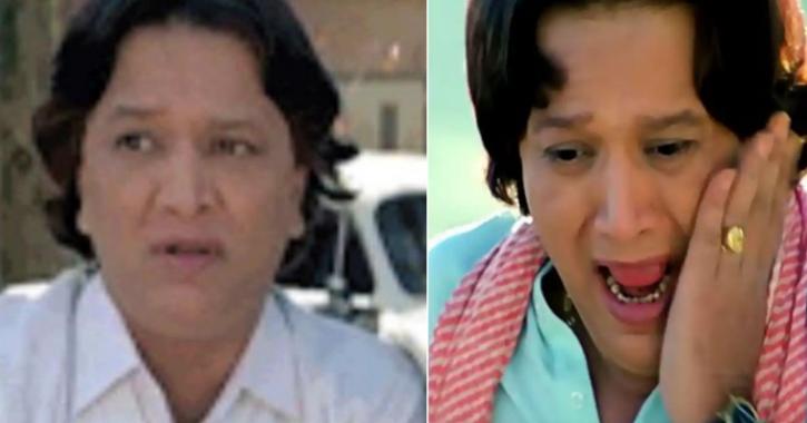 Raja Hindustani Actor And Kathak Guru Veeru Krishnan Passes Away, Celebrities Mourn His Demise india