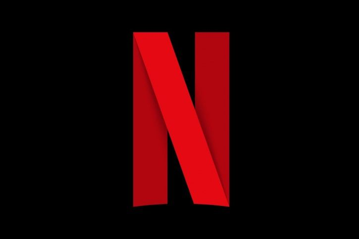 Shiv Sena's Ramesh Solanki says Netflix shows promote Hinduphobia.