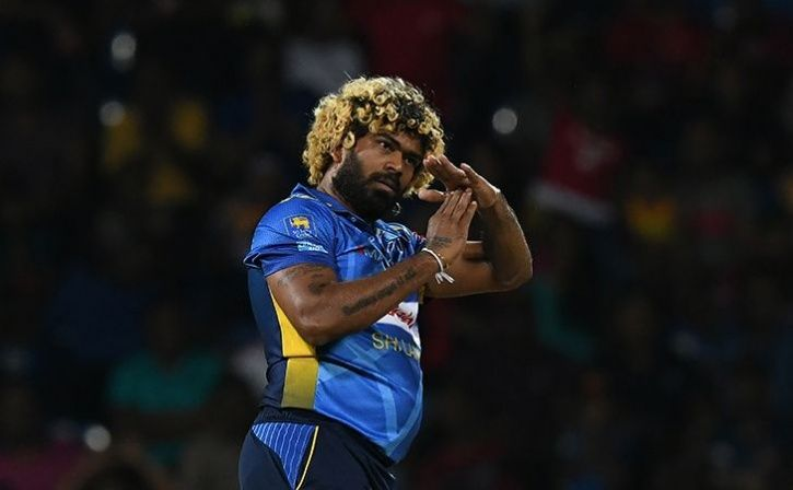 Sri Lanka Might Not Go To Play In Pakistan