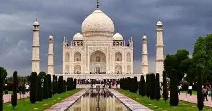 tourist index