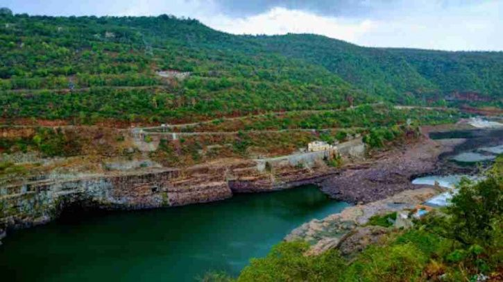 Uranium Mining Proposal To Destroy Nallamala Forest In Telangana; Protests Galore To Save Greens