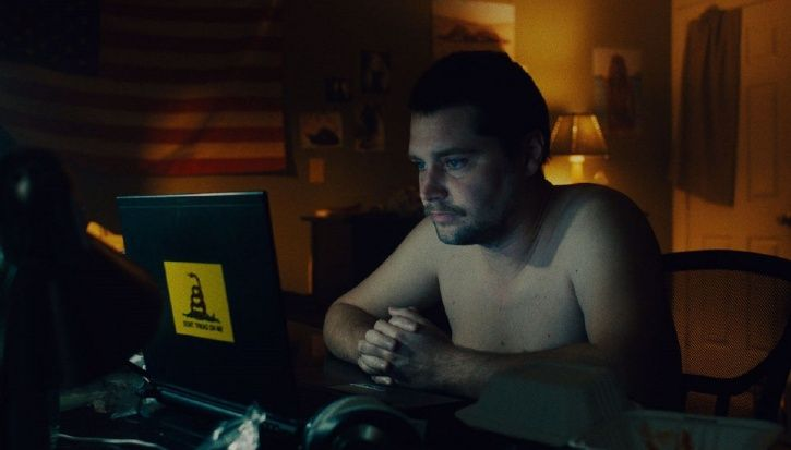 What The 'Cuck'! Not Joker, This Film About Sexually Frustrated Man Is The Most Terrifying Ever