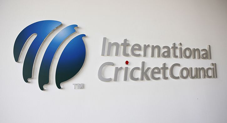 World Cricket Body Aligns With Largest Social Network