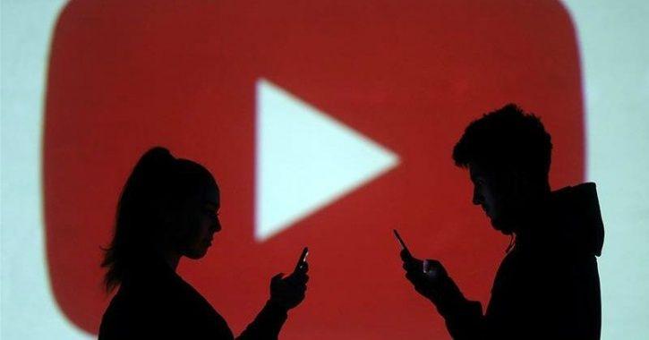 youtube, youtube women to watch, youtube women, indian women creators, youtube india