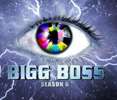 Bigg Boss 6: Lesbian Love, Lie Detector Tests & Other Tricks