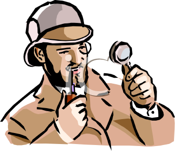 Detective Services Across India