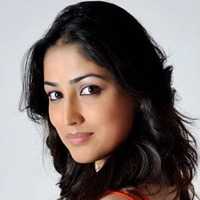 Donate Sperms For Noble Cause, Not For Money: Yaami Gautam