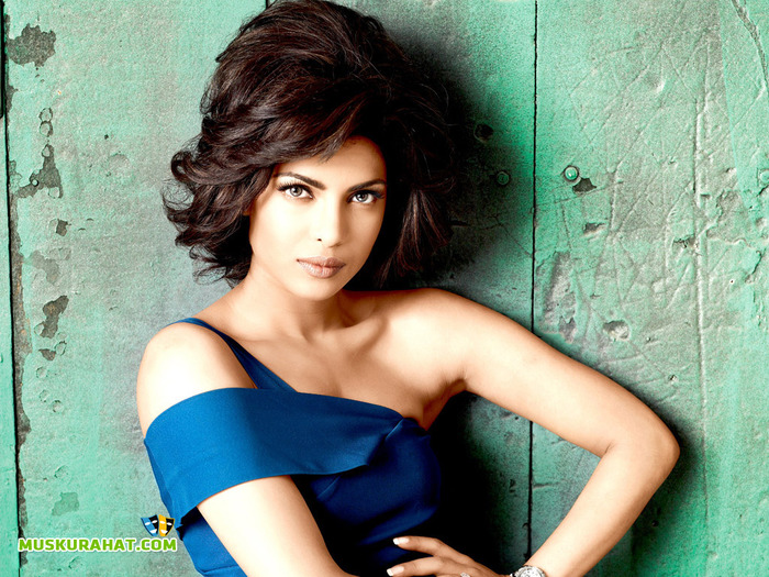 Selfish And Heartless Priyanka Chopra