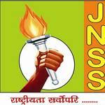 Jagruk Nagarik Suraksha Sangathan-JNSS