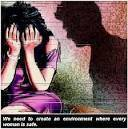 Is India Safe For Women????