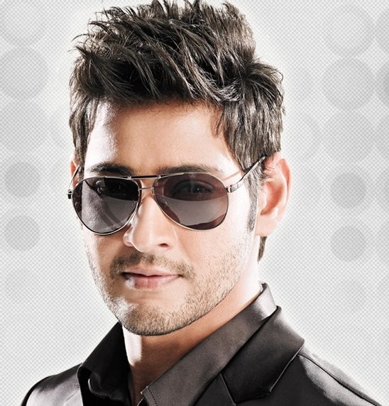 Why Does Superstar Mahesh Have Such A Craze All Over India