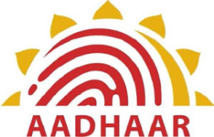Download Your Aadhar Card