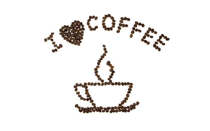 Caffeine Struck!