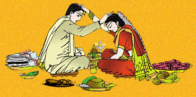 Why Most Arranged Marriage Fail In India!