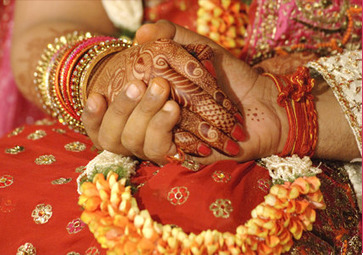 Why Are Second Marriages A Big Deal?