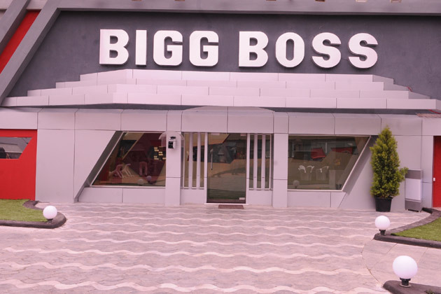 Watching 'Bigg Boss' A Waste Of Time?