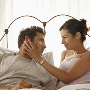 Women Spoil Men & Their Habits!