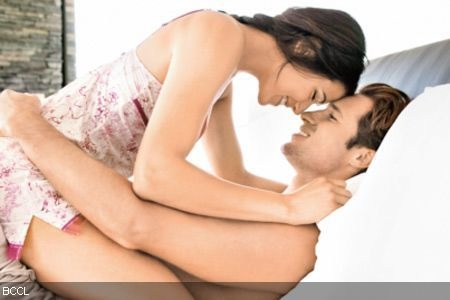 Why Is Virginity A Big Deal In India?