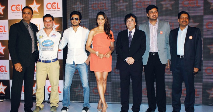 CCL Vs IPL: Which Will You Prefer?