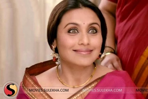 Is Rani Mukherjee's 'Aiyyaa' Her Biggest Flop Till Date ?