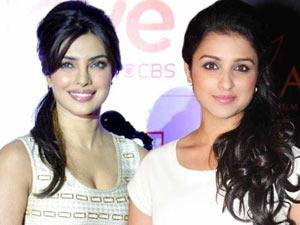 Parineeti Vs Priyanka: Who's The Better Chopra?