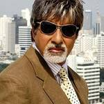 Bollywood's Undue Importance To Bachchans!