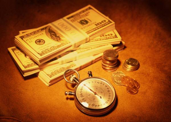 KEY ELEMENTS OF FINANCIAL MANAGEMENT