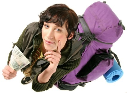 Is Budget Travel Safe For Women?